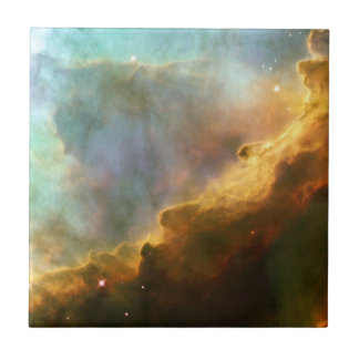 Omega Nebula Tiles