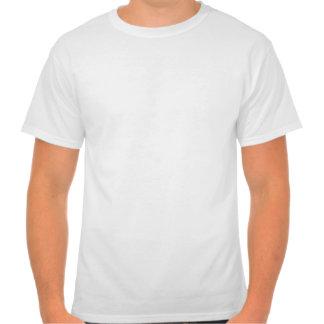 Omega Reunion Logo Tshirt