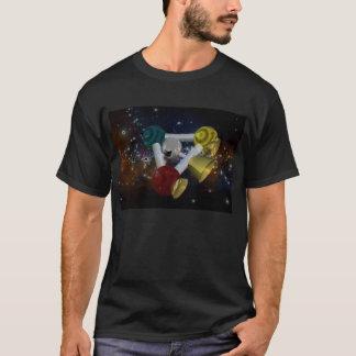 Omega Star T-Shirt