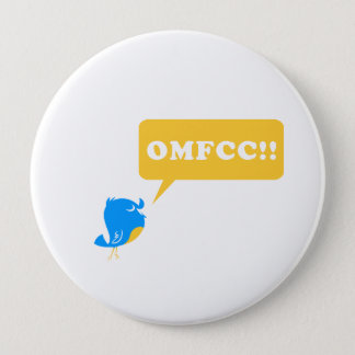 OMFCC!! button