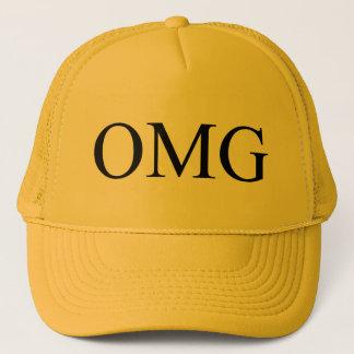 omg Hat
