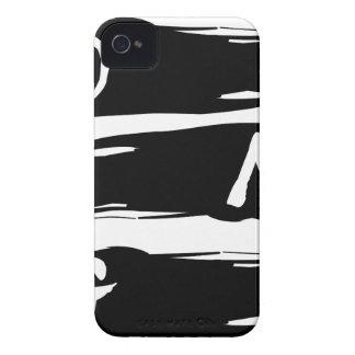 OMG iPhone 4 Case-Mate CASE
