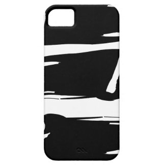 OMG iPhone 5 COVER