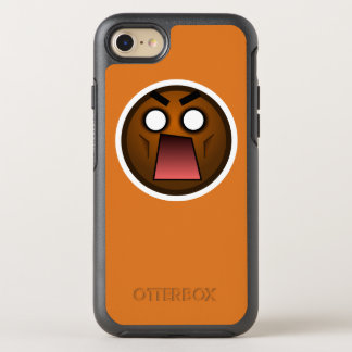 OMG iphone OtterBox Symmetry iPhone 7 Case