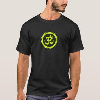 Omm Shiva t shirt