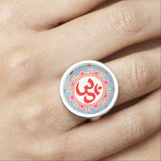 OMmantra mantra  Love Romance nvn245 Dating Ring