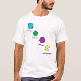 Omnomnomagon T-Shirt