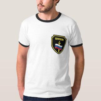 OMOH 2 T-Shirt
