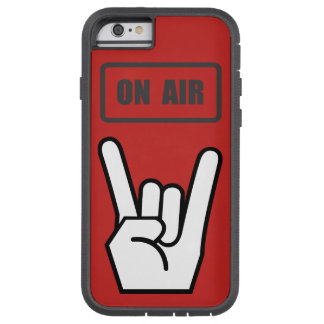 On Air Tough Xtreme iPhone 6 Case