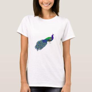 ON FULL DISPLAY T-Shirt
