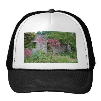 On My Doorstep Trucker Hat