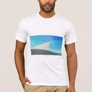 ON sail T-Shirt