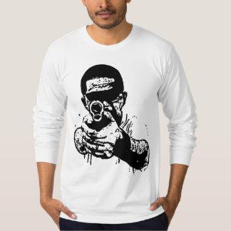 on sight T-Shirt