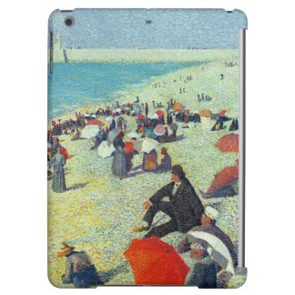 On The Beach Case For iPad Air