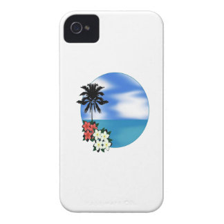 ON THE DAILY Case-Mate iPhone 4 CASE