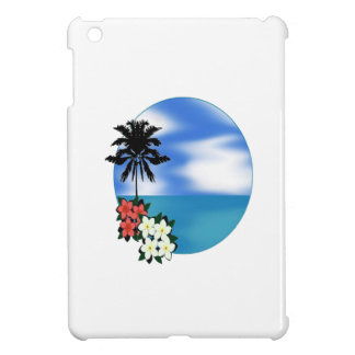 ON THE DAILY iPad MINI CASE