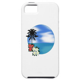 ON THE DAILY iPhone 5 COVERS