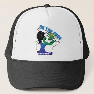 On The Edge Fitness Kettlebell Hat