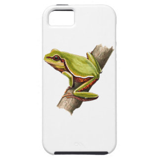 ON THE EDGE iPhone 5 CASE