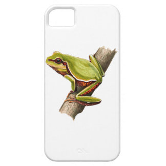 ON THE EDGE iPhone 5 COVERS