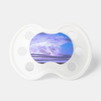On_The_Edge_Of_A_Storm Pacifiers