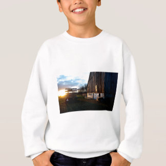 On the Farm Sweatshirt