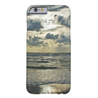 On the Ocean Barely There iPhone 6 Case