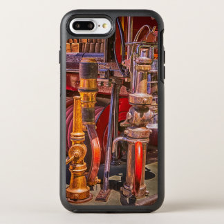On The Old Firetruck OtterBox Symmetry iPhone 8 Plus/7 Plus Case