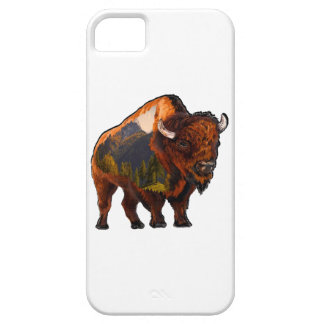 On the Prairie iPhone 5 Case