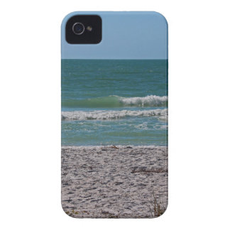 On the Rebound iPhone 4 Case-Mate Case