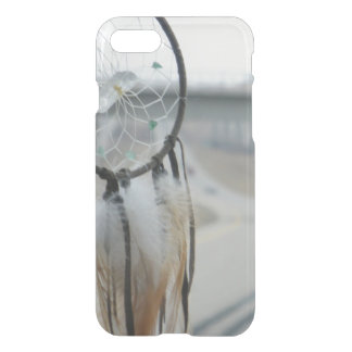 On The Road iPhone 8/7 Case
