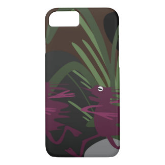 On the Run iPhone 8/7 Case