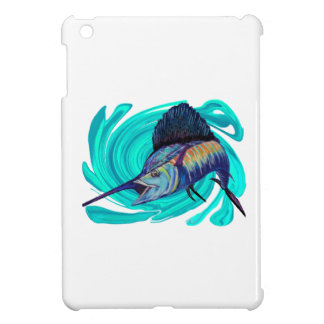 ON THE TRAIL CASE FOR THE iPad MINI
