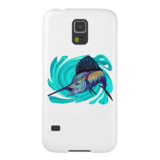 ON THE TRAIL GALAXY S5 CASES