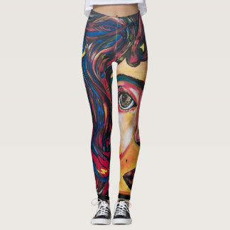 Ona Leggings