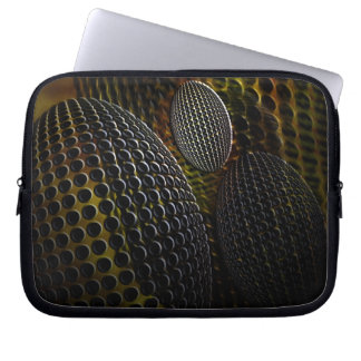 ONCE INSIDEa Laptop Computer Sleeves