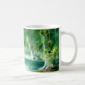 Once on a mug
