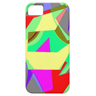 Once Sixth Case For The iPhone 5