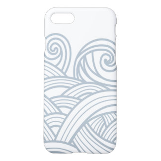 ONDAS iPhone 8/7 CASE