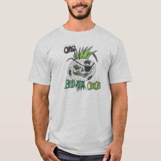 One Bad Onion T-Shirt