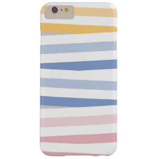 ONE BARELY THERE iPhone 6 PLUS CASE
