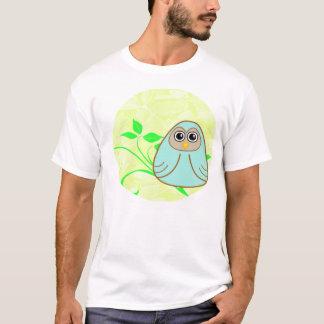 One Cute Owl T-shirt