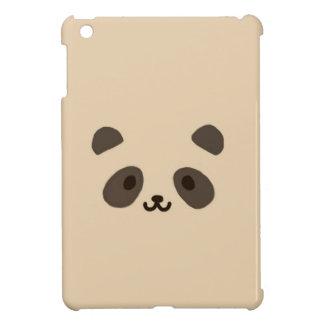 One Cute Panda Case For The iPad Mini