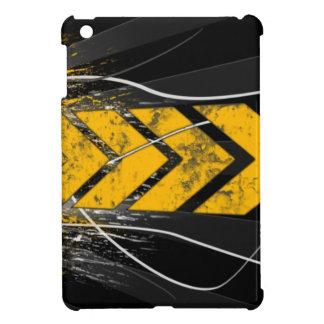 One Direction iPad Mini Cases