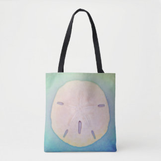 One Dollar's Worth Tote Bag