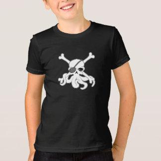 One-Eyed Cthulhu T-Shirt