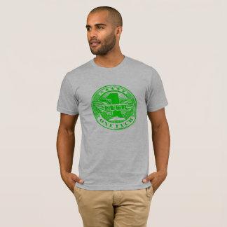One Flying F*ck T-Shirt