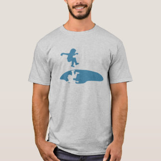 one-giant-leap T-Shirt