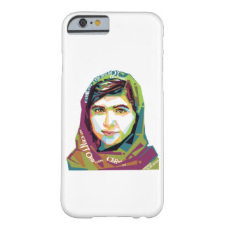 One Girl iPhone & Samsung Case