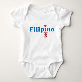 one_half_filipino shirt